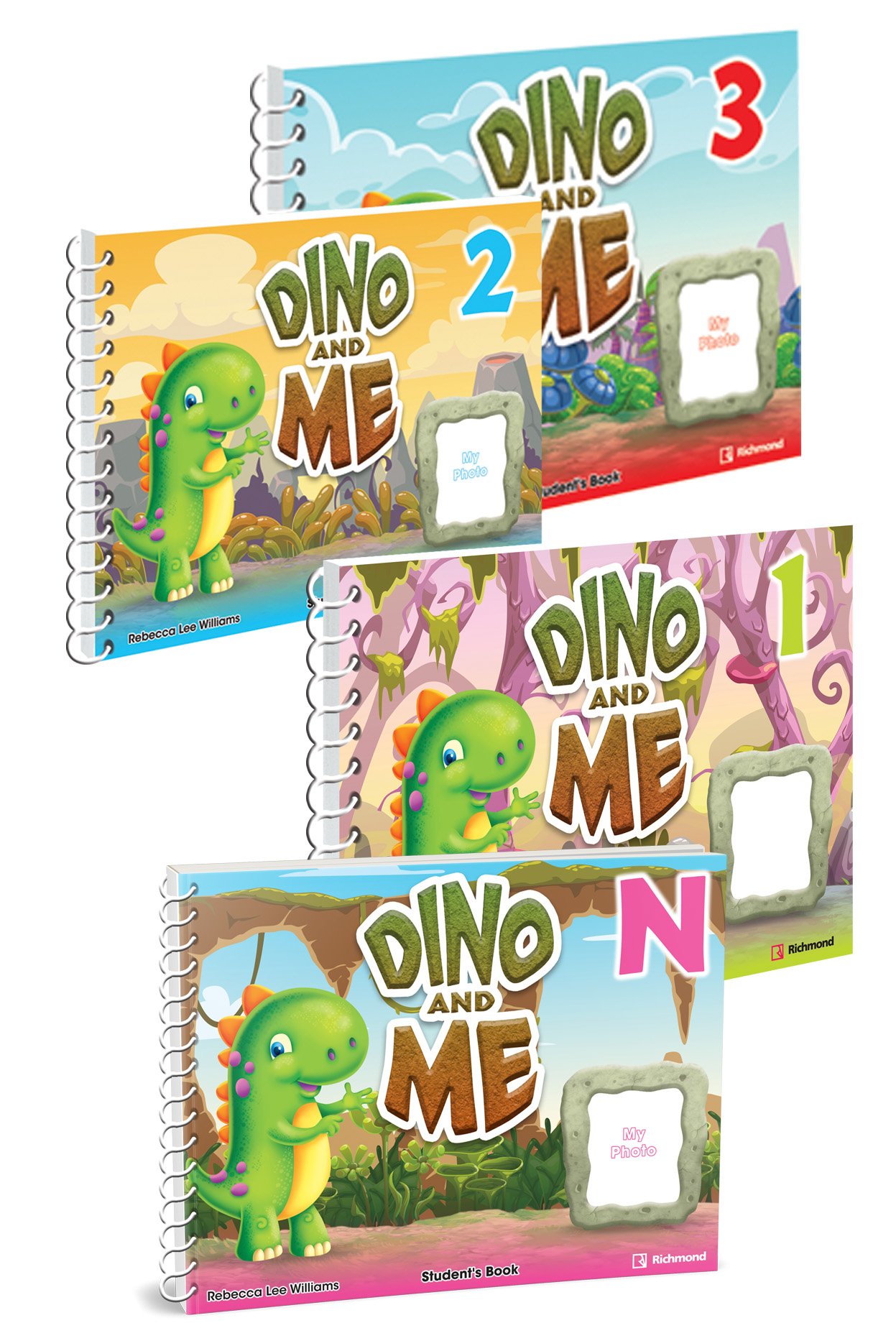 Dino_and_ME_new3