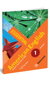 essential-american-english7